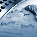 asesoria fiscal contable